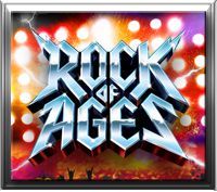Rock Of Ages image